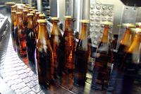 kl-herstellung-flaschenabfuellung
