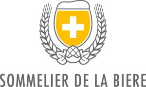 Logo franz.