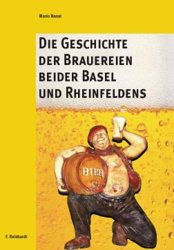 Brauereibuch_01