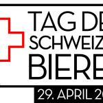 Tag des Schweizer Bieres Logo